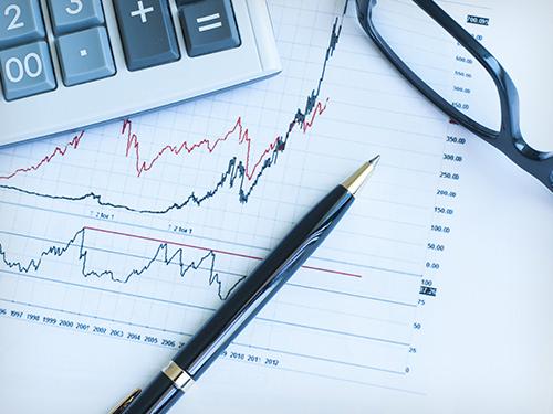 Emprunteurs hypothécaires: pointages plus élevés que les autres consommateurs