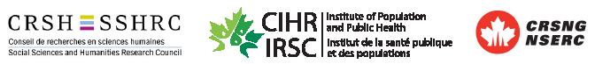 crsh-sshrc-cihr-irsc-crsng-nserc