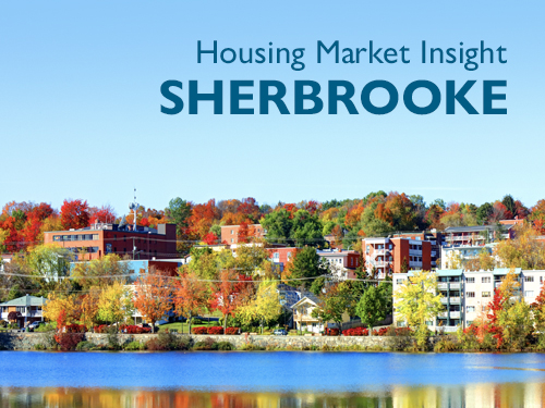 Seniors buying share of Sherbrooke condominiums is increasing