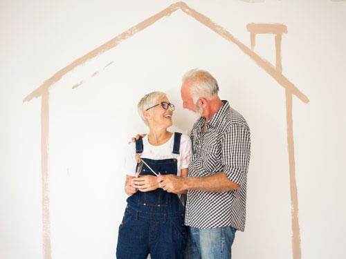 2,8 % de places vacantes pour aînés au Manitoba : une baisse