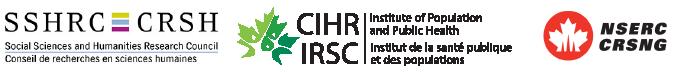 sshrc-crsh-cihr-irsc-nserc-crsng