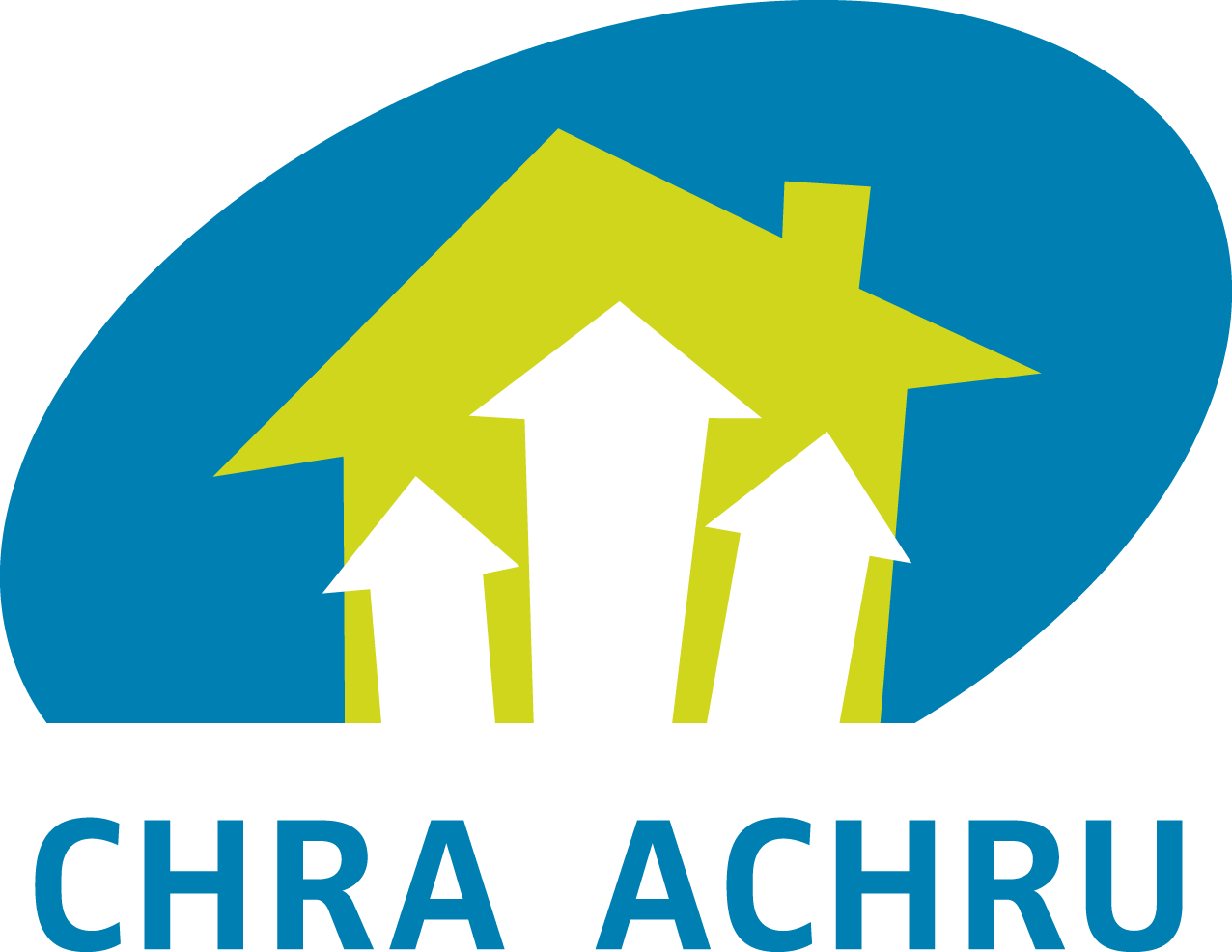 chra-achr