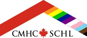 CMHC Home